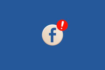 Come gestire le notifiche di Facebook su Android