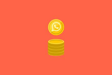 Come pagare WhatsApp da Android
