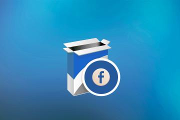 Come scaricare Facebook su Android