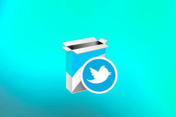 Come scaricare Twitter su dispositivi Android