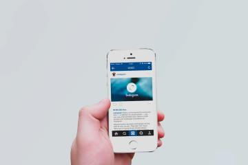 Come scattare e pubblicare le foto su Instagram da Android