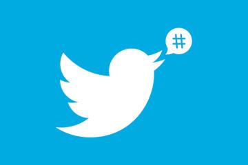 Come creare un tweet: tag e hashtag