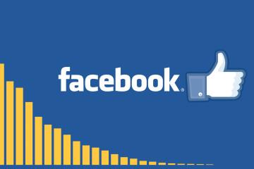 Come limitare il consumo dati e la riproduzione automatica dei video su Facebook per Android