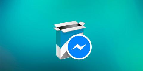 Come scaricare ed installare Facebook Messenger su Android